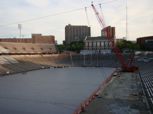 Nippert Construction