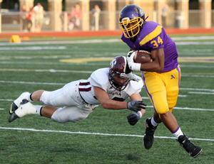 Photo Credit: MIprepzone.com